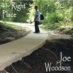 the right place cd